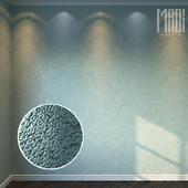Декоративная Штукатурка 025 - 8K Материал