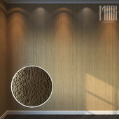 Wallpaper Sirpi 18330 - 10K Material