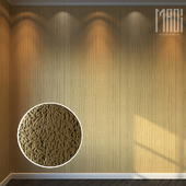 Wallpaper Sirpi 18332 - 10K Material