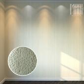 Wallpaper Sirpi 18335 - 10K Material