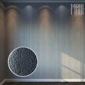 Wallpaper Sirpi 18337 - 10K Material