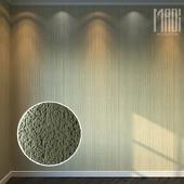 Wallpaper Sirpi 18338 - 10K Material
