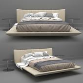 Bed Shellon