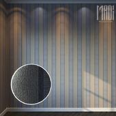 Wallpaper Sirpi 28433 - 10K Material