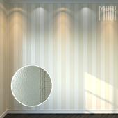 Wallpaper Sirpi 28435 - 10K Material