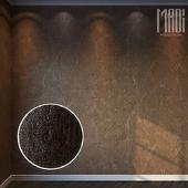 Wallpaper Sirpi 28463 - 10K Material