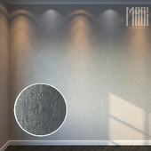 Wallpaper Sirpi 28461 - 10K Material