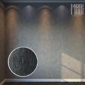 Wallpaper Sirpi 28460 - 10K Material