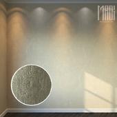 Wallpaper Sirpi 28465 - 10K Material