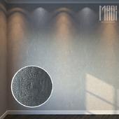 Wallpaper Sirpi 28466 - 10K Material