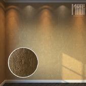 Wallpaper Sirpi 28462 - 10K Material