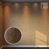 Wallpaper Sirpi 28469 - 10K Material
