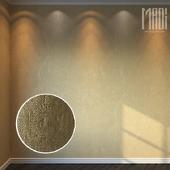 Wallpaper Sirpi 28467 - 10K Material