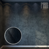Wallpaper Sirpi 30720 - 12K Material