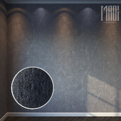 Wallpaper Sirpi 28468 - 10K Material