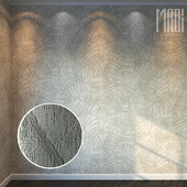 Wallpaper Sirpi 30723 - 12K Material