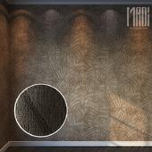 Wallpaper Sirpi 307267-12K Material