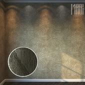 Wallpaper Sirpi 30726 - 12K Material