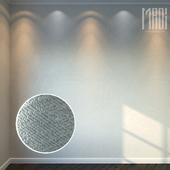 Wallpaper Sirpi 88510 - 12K Material