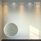 Wallpaper Sirpi 88511 - 12K Material