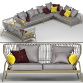 Piper_collection_sofas