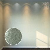 Wallpaper Sirpi 88514 - 12K Material