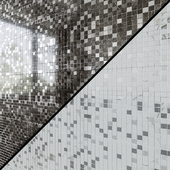 Мозаика ATLAS CONCORDE MARVEL Mosaic