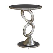 Garda Decor - Coffee table ART-2898-ET