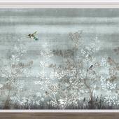 Inkiostrobianco / wallpapers / Incanto