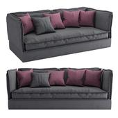 Sofa Cervantes