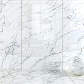 Wall Tiles 342 Calacatta Extra