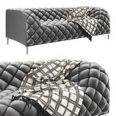 sofa Dana