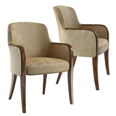 Lounge_chair