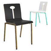 SIF 333 chair