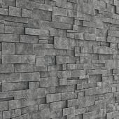 Отделочный декоративный камень / Finishing decorative stone