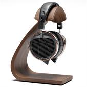 Headphones Audeze LCD-2