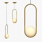 подвесной светильник Pendant Lights