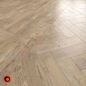 Timber beige Floor Tile