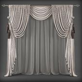 Curtains392