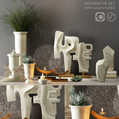 Decor Set 31