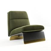 Chair baxter greta