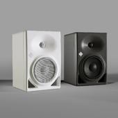 Studio speakers Neumann KH 120 A