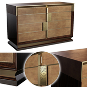 Chest Sicis BLAKE CHEST OF DRAWERS