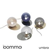 Umbra - Bomma (floor)