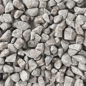 Rock granite stone No. 3 / Rock granite stone No. 3