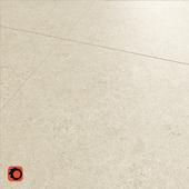 Almera beige Floor Tile