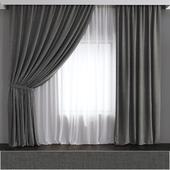 curtains_8