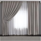 curtains_9