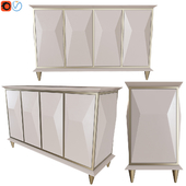 Chest of drawers HELIODOR Baker Furniture 2016 3175