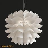 Possini Euro Design Lighting